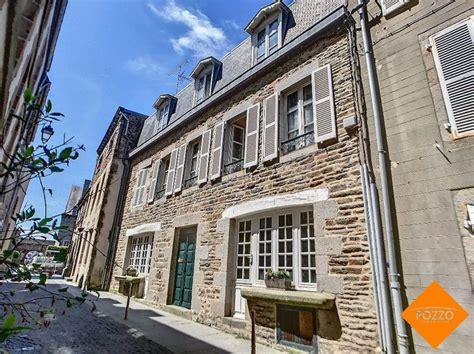 Cuisine équipée Ouverte Sur Séjour 4567 by 582 Best Images About Immobilier Bord De Mer Manche 50