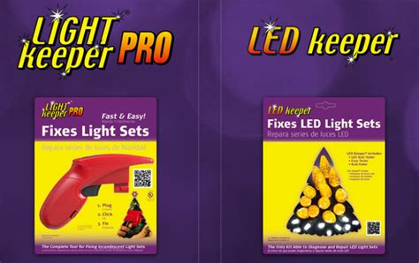 Lightkeeper Pro Led Keeper Influencer Connect Ny