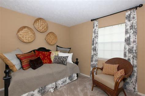 Boardwalk Apartments Jacksonville Al Park Place Apartments Rentals Montgomery Al