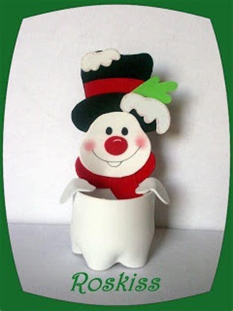 dulceros navidenos dulceros navide 241 os con moldes dulceros pinterest pop
