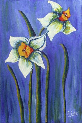 Narcissus Toska news