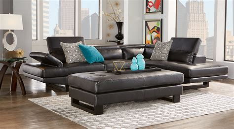 black and ivory living room living room decorating black gray ivory living rooms