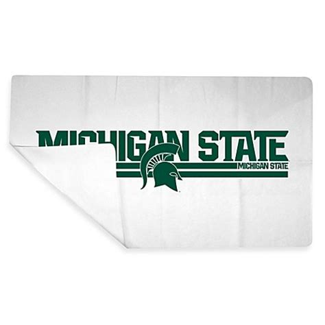 cooling towel bed bath and beyond michigan state university cooling towel bed bath beyond