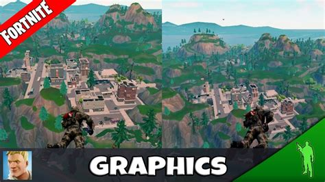 fortnite mobile iphone x vs fortnite mobile iphone 6s iphone 7 pro ios graphics