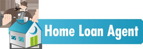 housing loan agent home loan agent in west pennant hills sydney nsw mortgage brokers truelocal