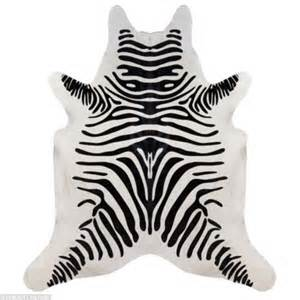 Conran Rug by Safari So Good Daily Mail Online