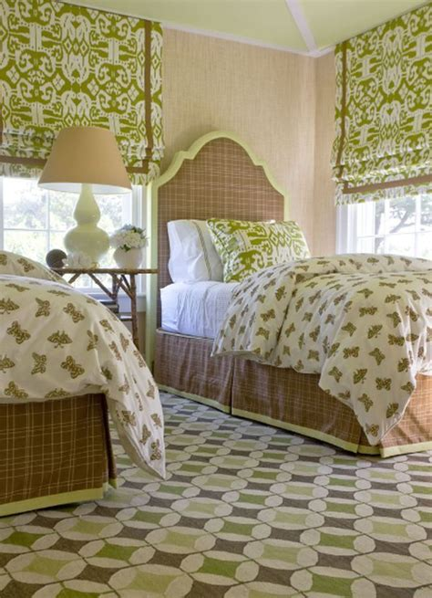 mint green bedroom decorating ideas pinterest