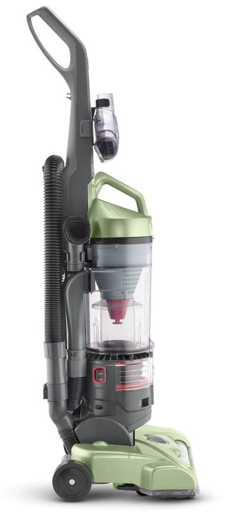 best vacuum cleaners 2017 top vacuum cleaners of 2018 best vacuum cleaner ratings