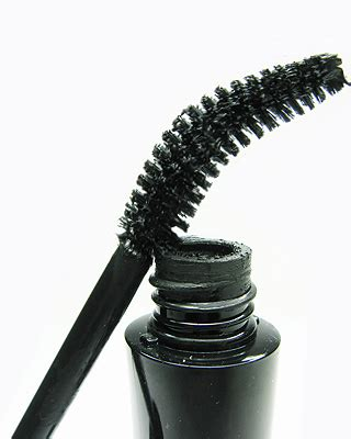 Bare Escentuals Magic Wand Brushless Mascara by Bare Escentuals Magic Wand Brushless Mascara Wand