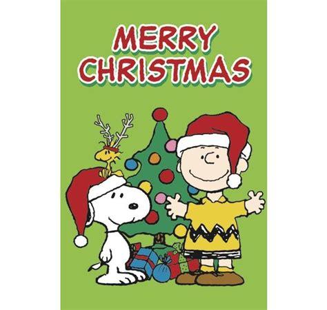 rundangerously merry christmas