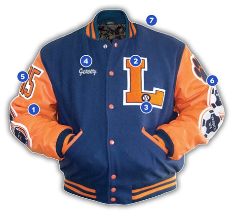 S College Letter Jackets Related Keywords Suggestions For Letterman Jackets