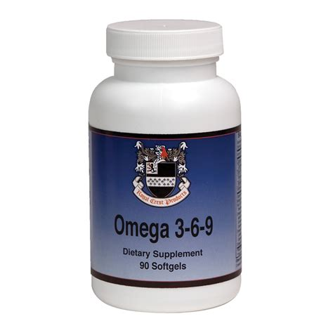 omega 9 supplements omega 3 6 9 supplement sir jason winters