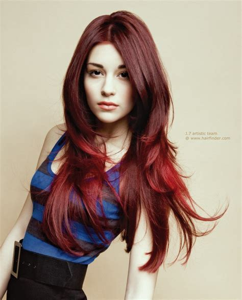 get pin up red hair color keep it vibrant hair fall has become quite common among men and women