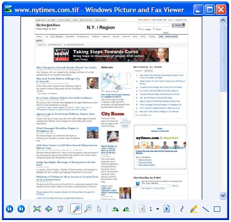 html format viewer convert html file to tiff universal document converter