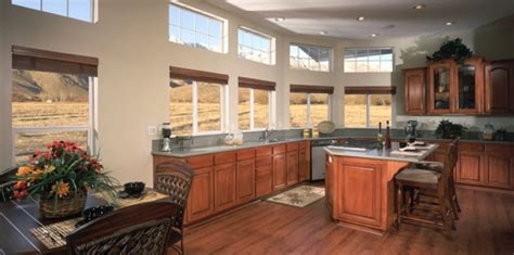 single wide mobile home interior design blitz blog manufactured homes what defines carlsbad manufactured homes
