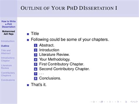 parts of a dissertation photography dissertation help philippines