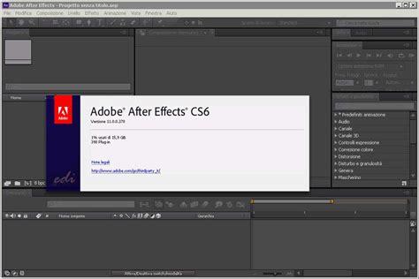 video tutorial adobe illustrator cs6 adobe illustrator cs6 drag and drop tutorial