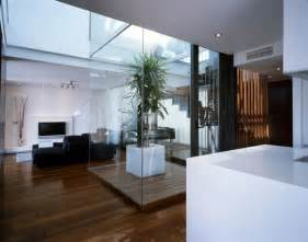 Modern Homes Pictures Interior Small Contemporary Homes Enhancing Modern Interior Design With Glass Architectural Features