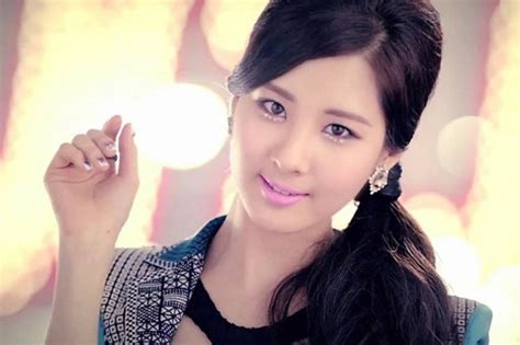 girls generation asianwiki image gallery joo hyun