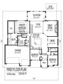 3 bedroom floor plans with garage 3 bedroom house plan with garage 2 bedroom house