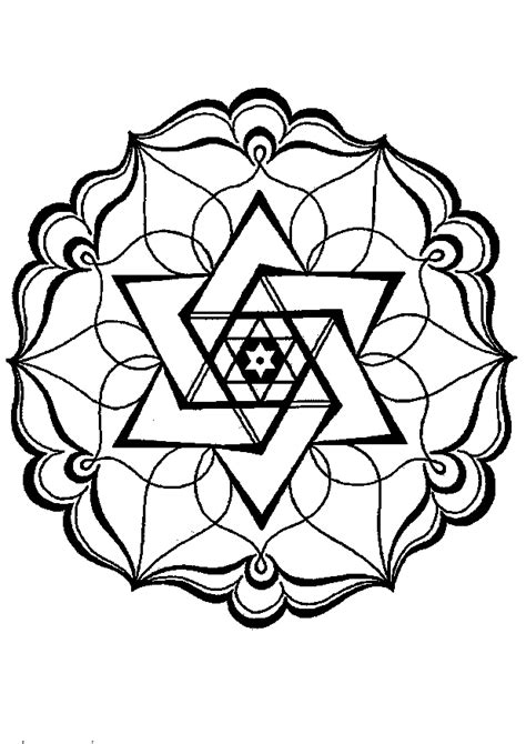 peaceful patterns coloring pages coloring castle peace pages az coloring pages