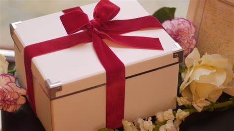 valentines day boxes ideas 18 gift box ideas for s day style