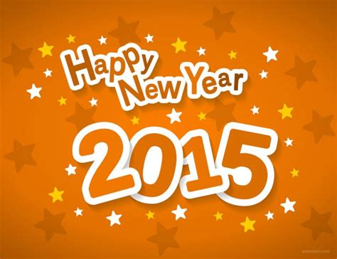happy new year greetings 2015 24