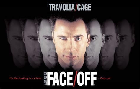 movie nicolas cage john travolta face off at 20 revisiting the film den of geek