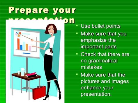 how to defend your dissertation how to defend your dissertation