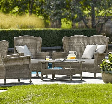 Hudson Bay Outdoor Patio Furniture by Hudson S Bay Canada Clearance Sale Event Save Up To 70