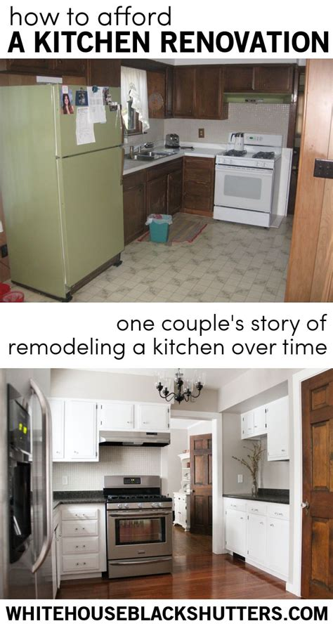 images of small kitchen makeovers diy makeover onsmall best 25 small kitchen makeovers ideas on pinterest
