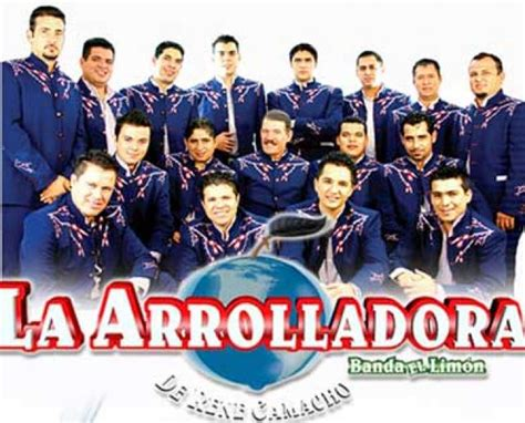 canciones de banda lista musica regional mexicana 191 que grupo musical o