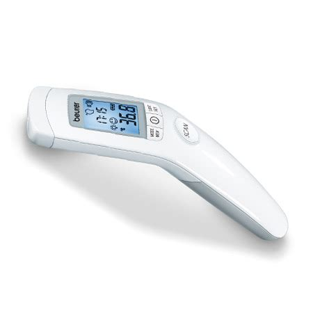 Jual Termometer Digital Bayi jual thermometer digital sentra instrument