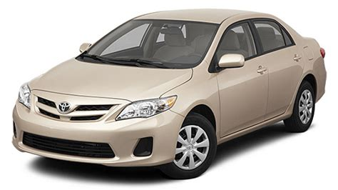 2011 Toyota Corolla Capacity 187 2011 Toyota Corolla Front Best Cars News