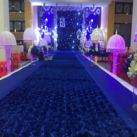 Wedding Aisle Runners Wholesale by Buy Wholesale Event Carpet Runners From China Event