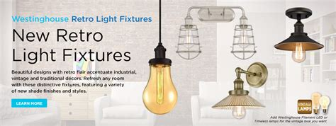How To Choose Light Fixtures How To Choose Light Fixtures How To Choose The Best Ceiling Lights For Your Living Room Blogs