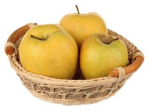 alimenti antistaminici naturali antistaminici naturali 10 rimedi alle allergie greenme