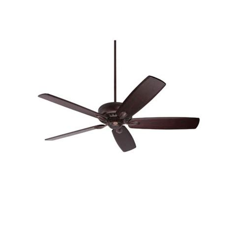 emerson avant eco ceiling dark wood ceiling fan bellacor