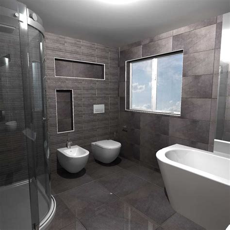 European Bathrooms Luxury Bathroom Designers In