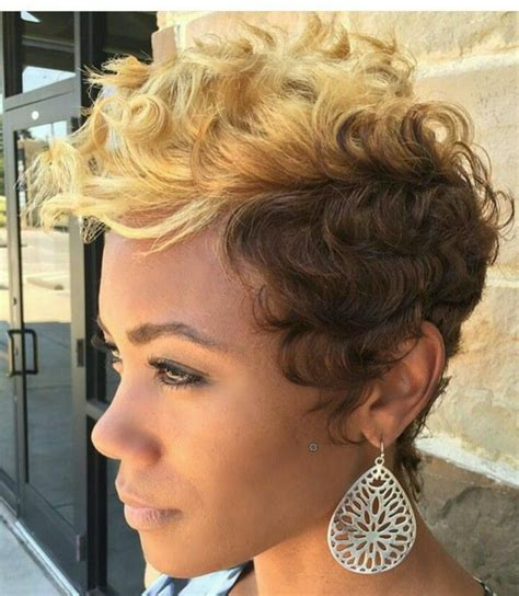 chicago short women haircuts 821 best images about fly short hairstyles on pinterest