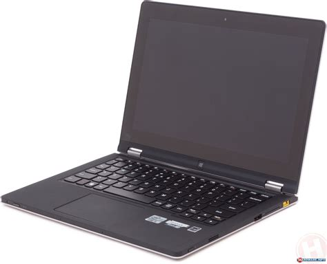 Lenovo Ideapad 11s Lenovo Ideapad 11s 20246 Photos Kitguru United Kingdom