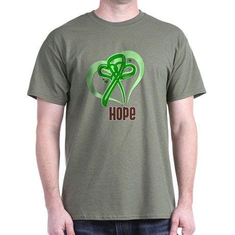 Dieter Bag Green Army 17 best images about bone marrow transplant shirts on