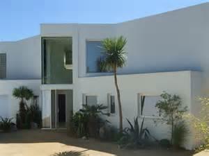 Design House In Miami by Our Grand Design Miami Beach House Squirrel Design