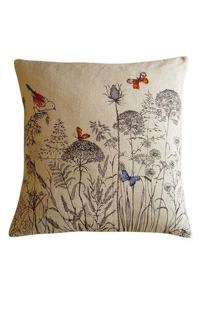 designer kissen country embroidery cushion designs