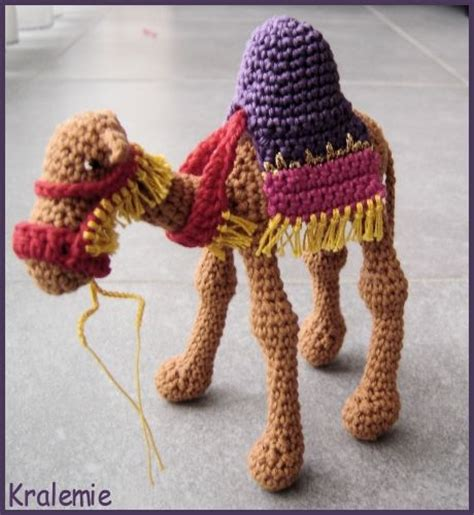 free camel knitting pattern 1000 images about kamelen on