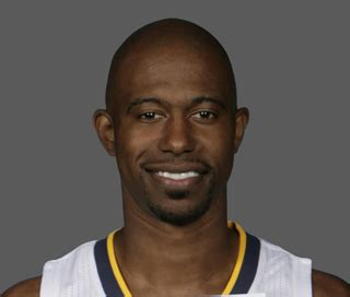 Tj Ford by T J Ford Will Accept A Smaller To Be On A Winning