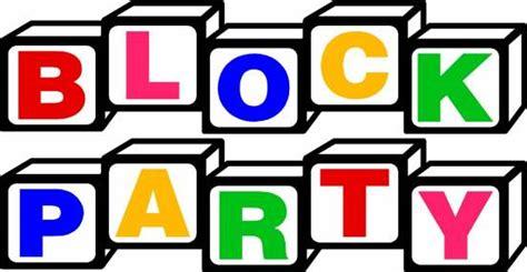 Blockers Free Block Free Clipart