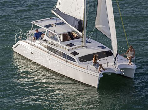 gemini catamaran interior gemini catamarans gemini legacy 35 exterior