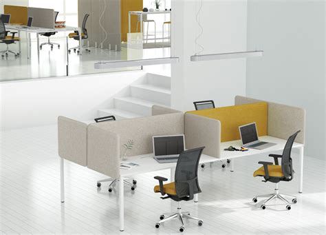cms select affordable office furniture from cms cambridge