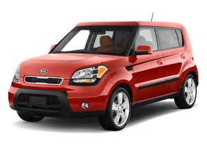 2011 Kia Soul Mpg 2011 Kia Soul Review Ratings Specs Prices And Photos
